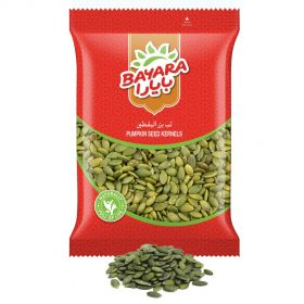 Pumpkin Seeds Kernels