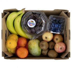 Fruit Box 39/- AED