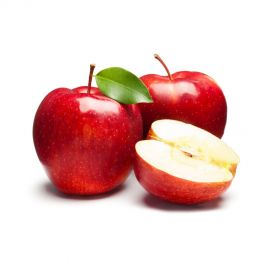 Apple Red 1Kg