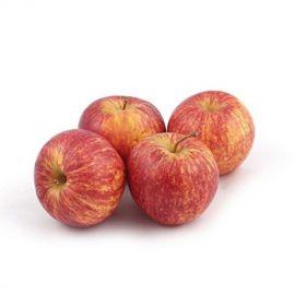 Apple Royal Gala Turkey