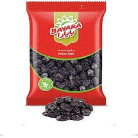 Bayara Prunes Dried