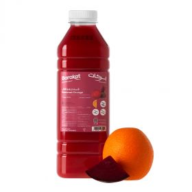 Beetroot Orange Juice 1L