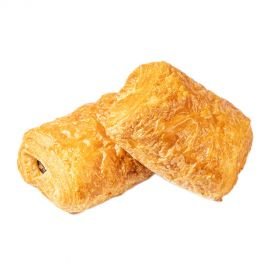Pain Au Chocolate Big Pack of 2