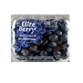 Elite Berry Blueberries