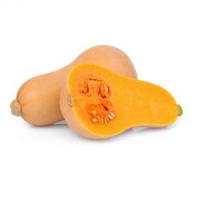 Pumpkin Butternut