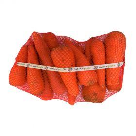 Carrot China 5 Kg Bag