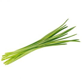 Chives 20g Pack