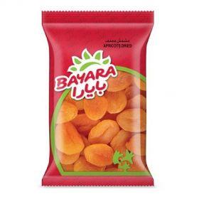 Bayara Dried Apricots