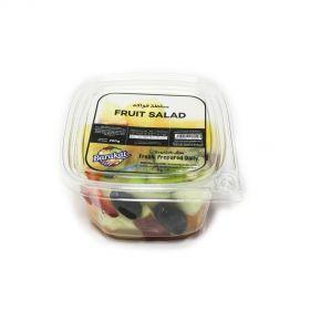 Fruit Salad 280g