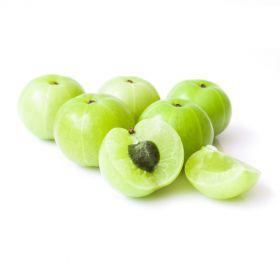 Gooseberry (Amla) Premium