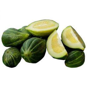 Cucumber Round Haroosh