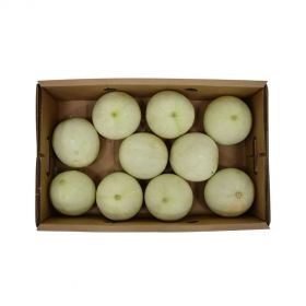 Honeydew Melon Box