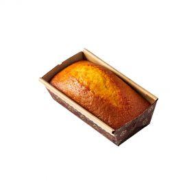 Indian Eggless cake - Banana 275g