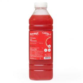 Watermelon Juice 1L