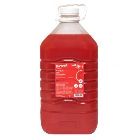 Watermelon Juice 5L