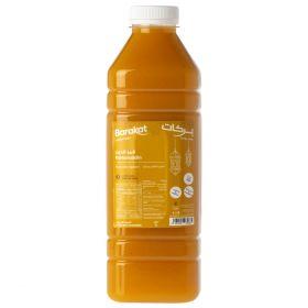 Kamaruddin Juice 1L
