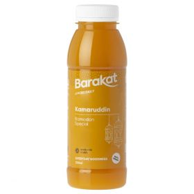 Kamaruddin Juice 330ml