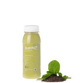 Keto Rocca Juice 200ml