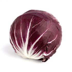 Lettuce Radicchio