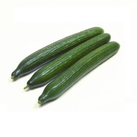 Cucumber English
