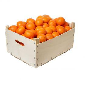 Mandarin Kinnow Box