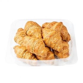 Mix Herbs Croissant Mini Pack of 10