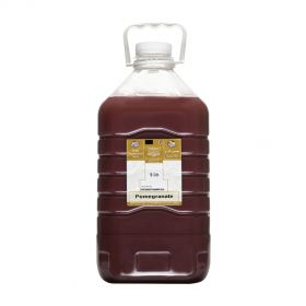 Pomegranate Juice Value Pack 1Pkt