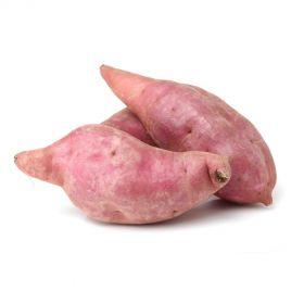 Potato Sweet