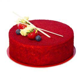 Red Velvet Cake 1kg