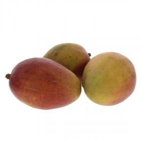 Mango Round