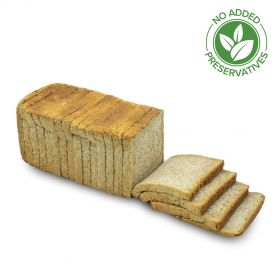 Sandwich Loaf Whole Meal 700gm