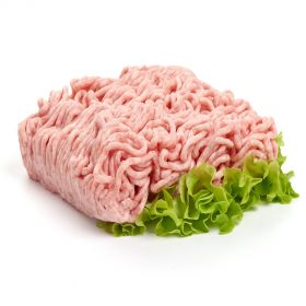 Chicken Breast Mince 500g