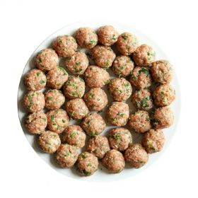 Arabic Chicken Kofta 500g