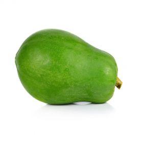 Papaya Green 1Kg