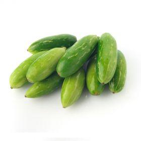 Tindly (Ivy Gourd) Premium