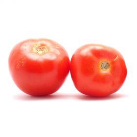 Tomato C