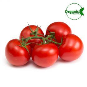 Tomato on Vine Organic
