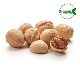 Walnuts Organic