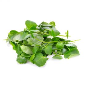 Water Cress (Bakla)