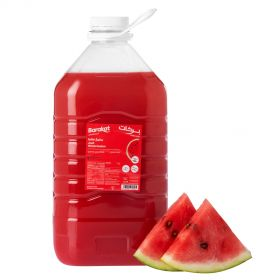 Watermelon Juice 5L