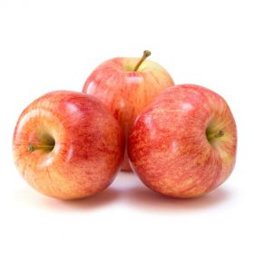 Apple Royal Gala 1 Kg