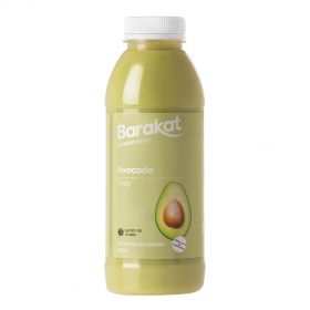 Avocado Juice 500ml