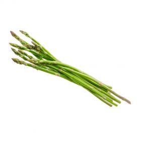 Baby Asparagus