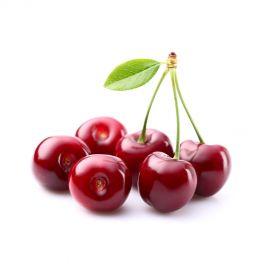 Cherry Fresh