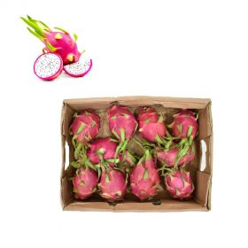 Dragon Fruit 4Kg