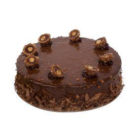 Ferrero Rocher Cake 1kg