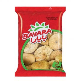 Bayara Figs Turkey