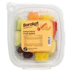 Fruit Salad 150g