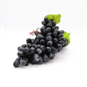 Grapes Black 500g