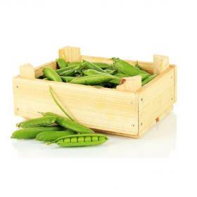 Green Peas Box - 2 Kg